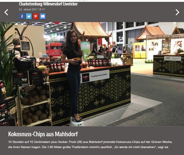 Kokosnuss_Chips_aus_Mahlsdorf_–_B.Z._Berlin