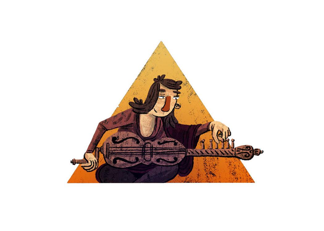 6 music.jpg