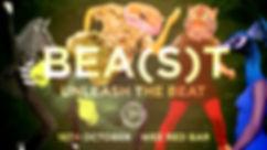 Bea(s)t caps.jpg