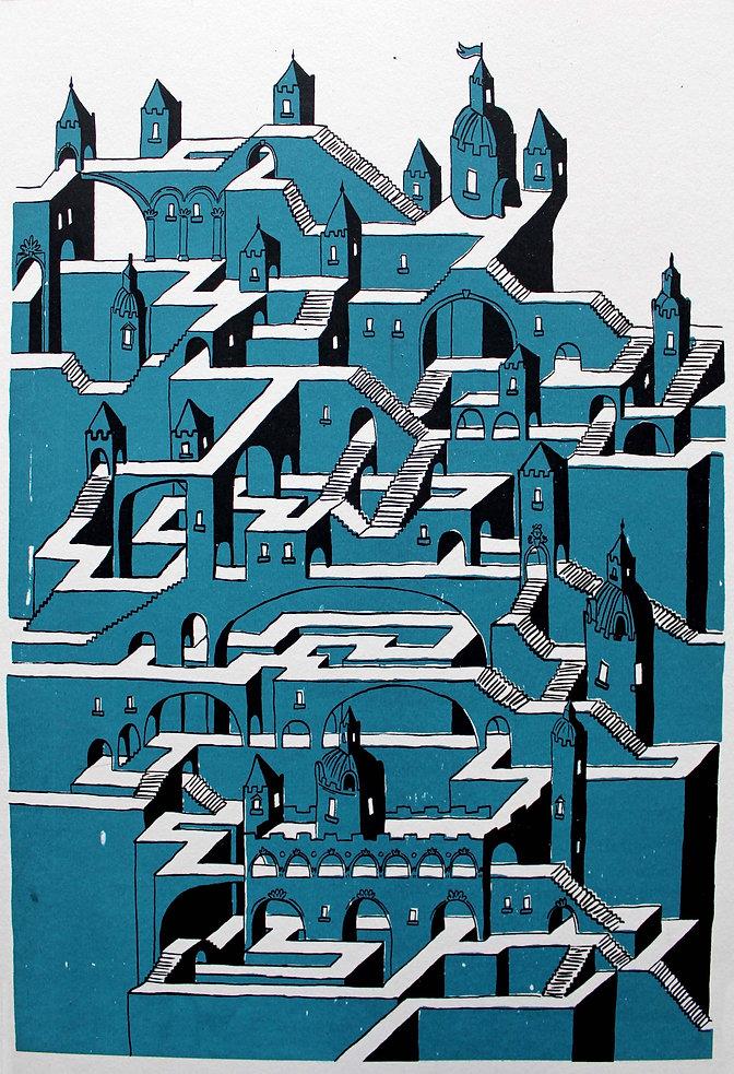 maze (1).JPG