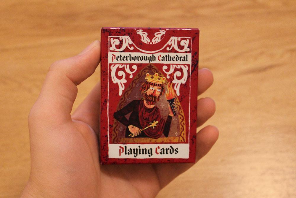 card box.jpg