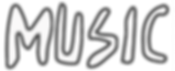'MUSIC'.png