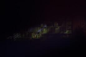 Acquario slideshow-25.jpg