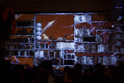 Acquario slideshow-56.jpg