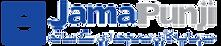 JamaPunji-Logo.png