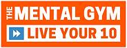 The Mental Gym Logo.png