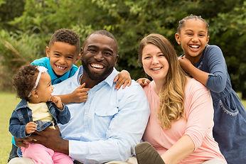 Beautiful diverse family..jpg
