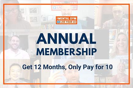 Mental Gym annual membership pricing .jpg