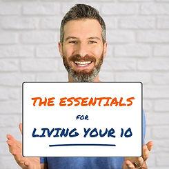 Essentials Live Your 10-9.jpg