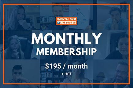 Mental Gym monthly membership pricing.jpg