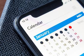 phone calendar.png