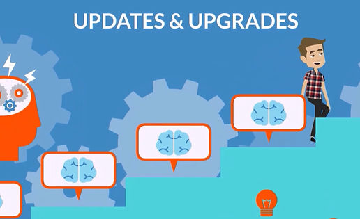 Upgrade%252520Your%252520Operating%25252