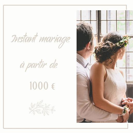 Prix mariage.jpg