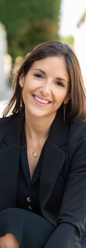 Audrey Beghain, Graphiste
