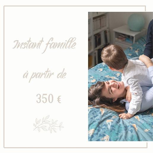 Prix famille.jpg
