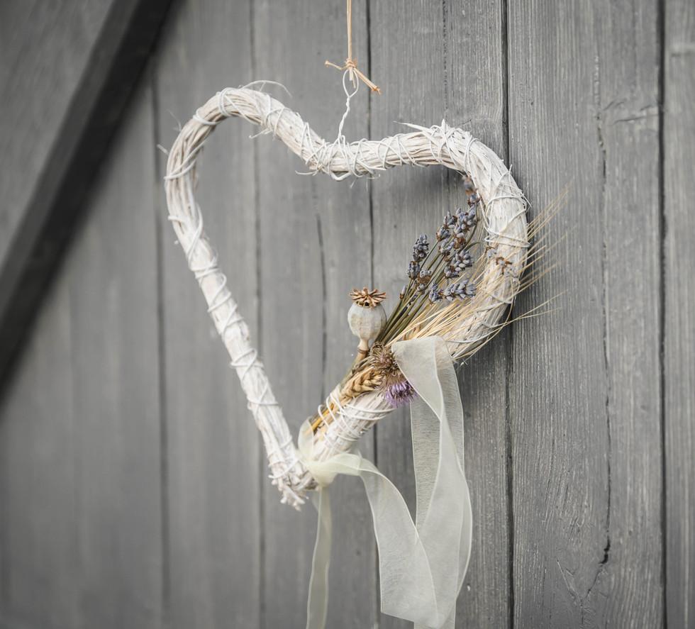 Inspiration mariage