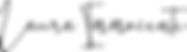 logo v1 noir.png