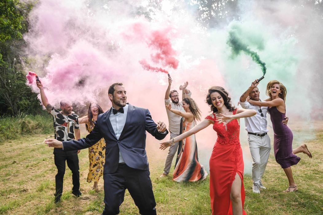 Photographe mariage Ile de France