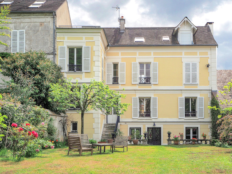 Agence Primo Immobilier
