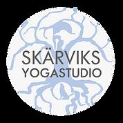 Sk%C3%A4rviksyogastudio_logo-bl%C3%A5-14