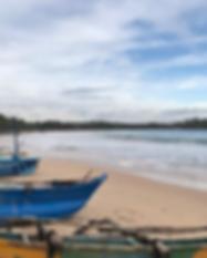 srilankabåt.png