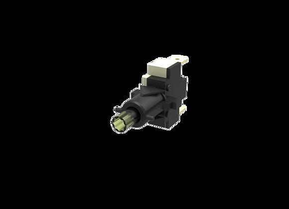 Interruptor CM-NA H 1018