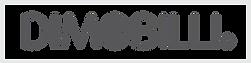 dimobilli logo.png