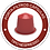 Thumbnail: Porta-filtros Cápsulas Tipo Nespresso
