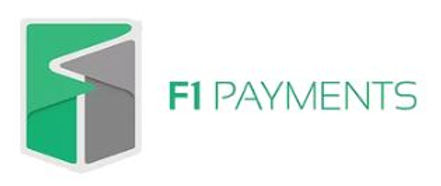 F1 payments.JPG