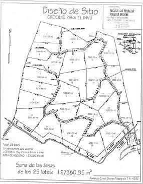 Plano Residencia Las Terrazas.JPG