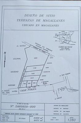 lot map.JPG 2014-8-6-8:54:6