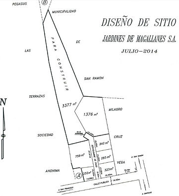plano Los Jardines.JPG