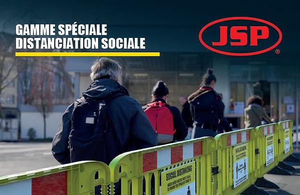 DISTANCIATION SOCIALE.JPG