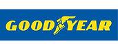 Logo-goodyear-pneu-direct-martinique-guy