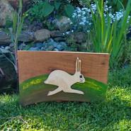 New - Harold Hare  £165