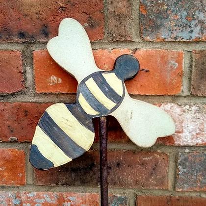 Garden Bee £55