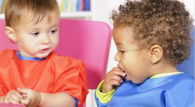 10-things-your-daycare-may-not-tell-you-