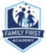 FamilyFirst-Logo-FullColor_edited.png