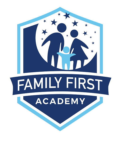 FamilyFirst-Logo-FullColor.png