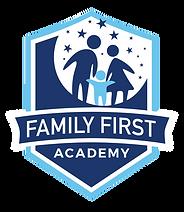 FamilyFirst-Logo 2020-01.png