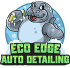 eco edge-04.png