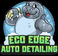 eco edge-04.png