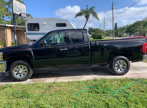 Black truck clean shiny.jpg