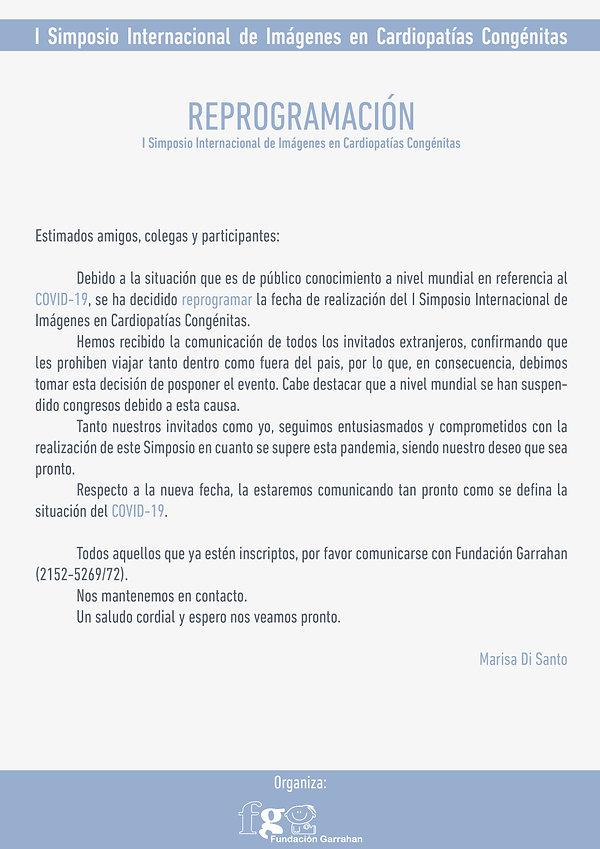 Nota_de_reprogramación-01.jpg