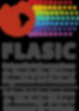 Logo flasic-01.png