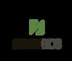 logo sirex-01.png