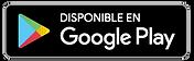logo-google-03.png