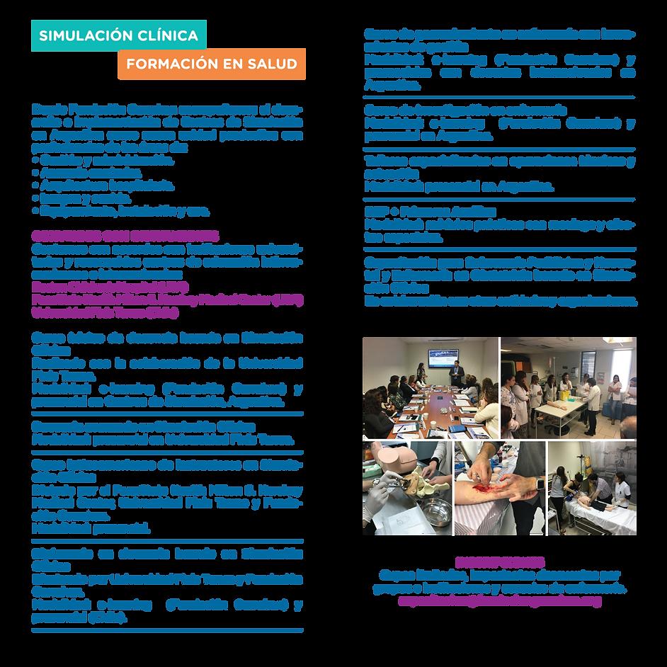 folleto sim-02.png