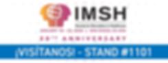 banner IMSH-01.png
