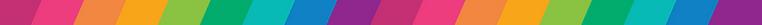 header colores donaciones-11.png